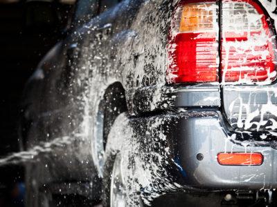 mira mesa car wash