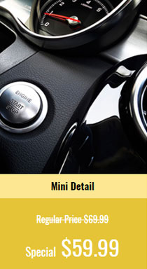 Mira mesa car wash best car wash in san diego mira mesa auto spa special offers solutioingenieria Choice Image