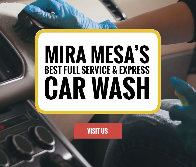 Mira mesa car wash best car wash in san diego mira mesa auto spa best full service car washes solutioingenieria Image collections