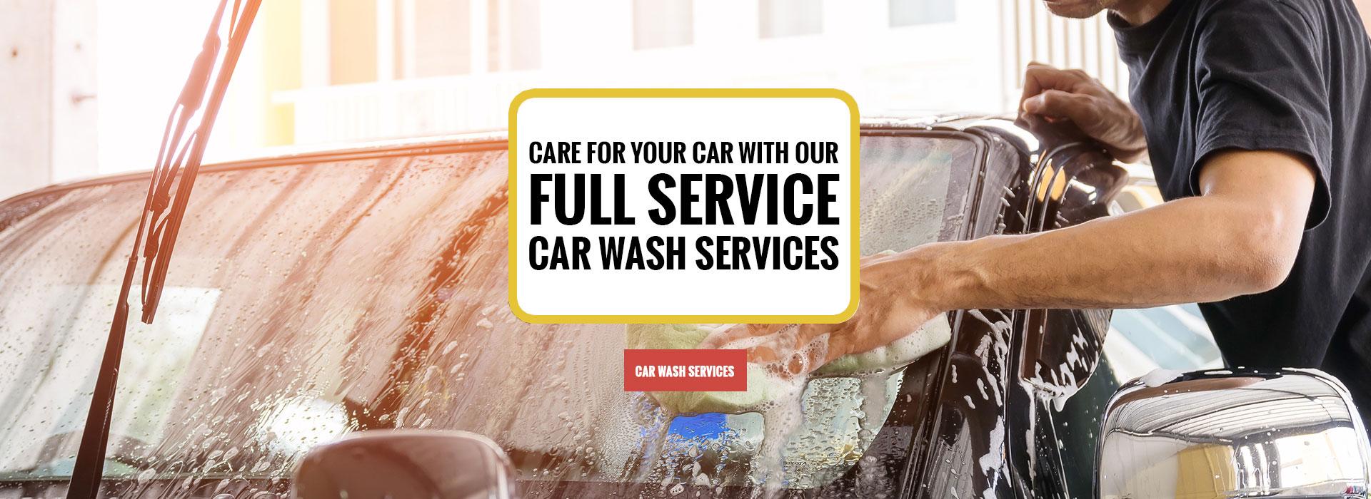Mira mesa car wash best car wash in san diego mira mesa auto spa car driving through an express car wash solutioingenieria Choice Image
