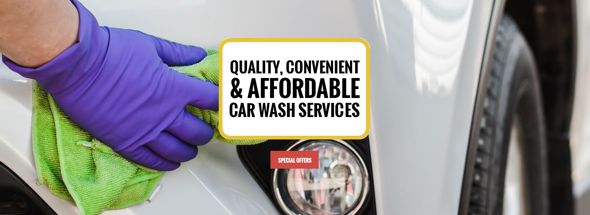 Mira mesa car wash best car wash in san diego mira mesa auto spa soapy car being washed solutioingenieria Choice Image